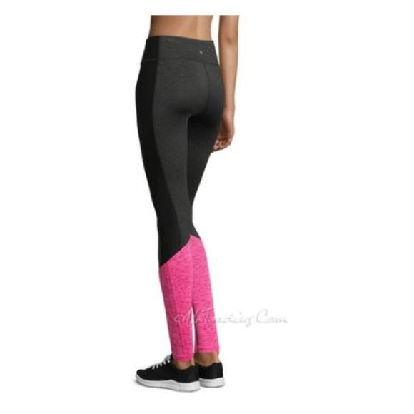 outlet best prices factory outlets Xersion Workout Legging - MT Medium Tall